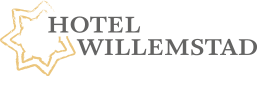 Hotel Willemstad